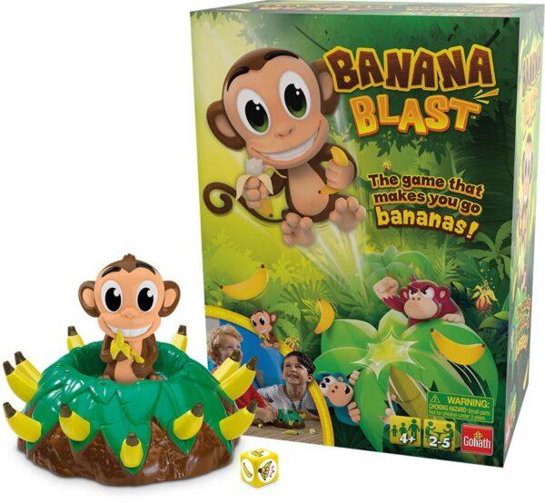 Banana Blast-6137