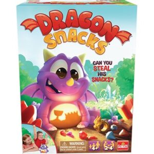 Dragon Snacks-0