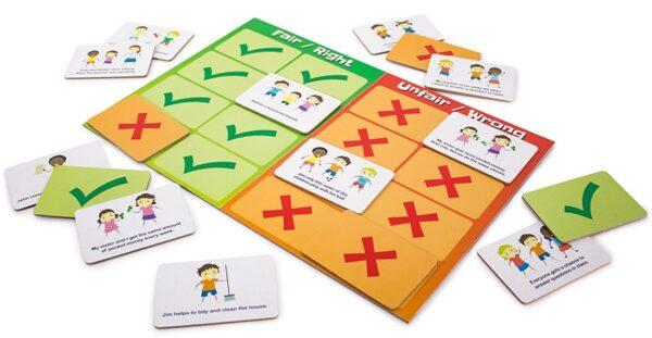 6 Social Skills Games-6065