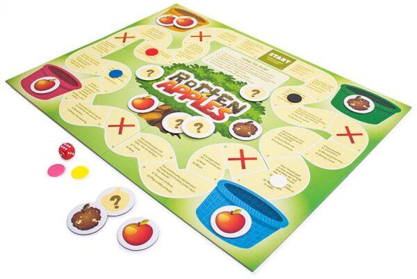 6 Social Skills Games-6067