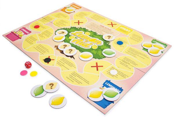 6 Social Skills Games-6069