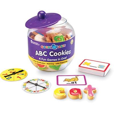 ABC Cookies-0