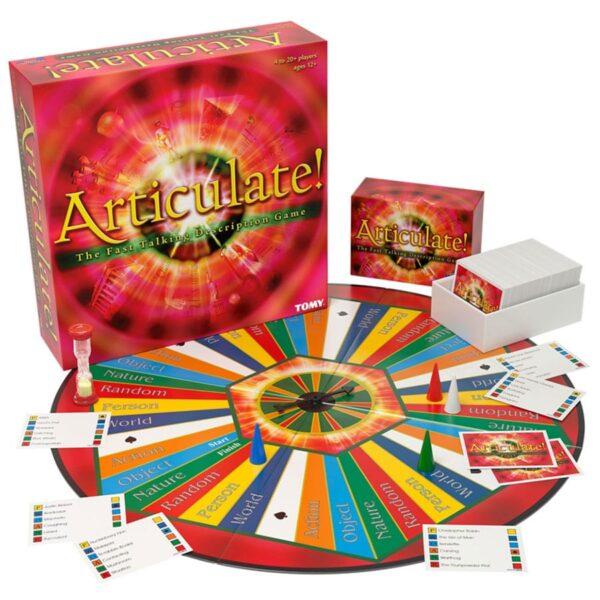Articulate-6160
