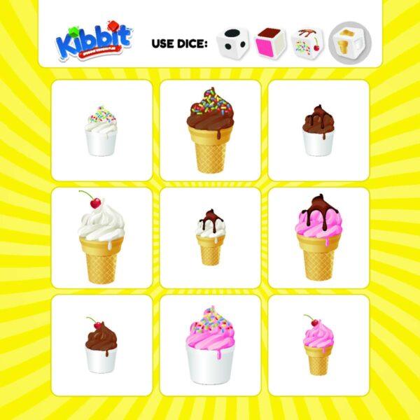 Kibbit-5988