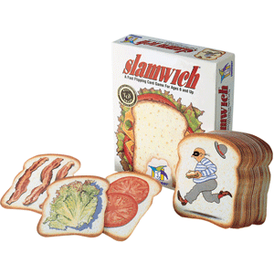 Slamwich-0