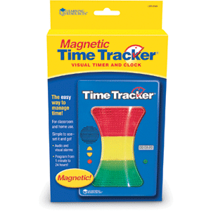 Magentic Time Tracker-0