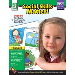 Social Skills Matter!-0