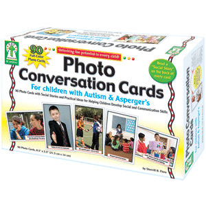 Photo Conversation Cards-0