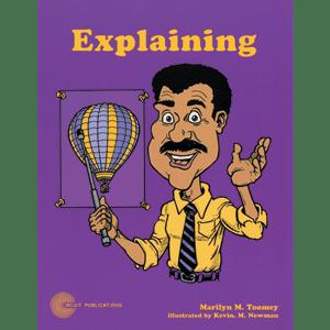Explaining-0
