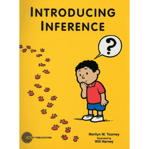 Introducing Inference-0