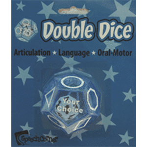 Double Dice - Replacement Dice (1)-0