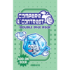 Compare & Contrast Double Dice Add-On Deck **Damaged/Dented Discount** Web Only-0