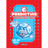 Predicting Double Dice Add-On Deck-0