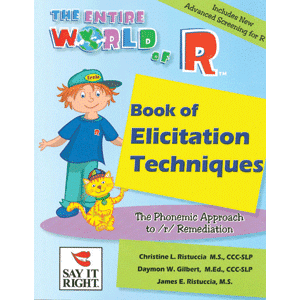 The Entire World of R Book of Elicitation Techniques-0