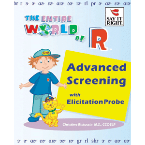 The Entire World of R Advanced Screening-0