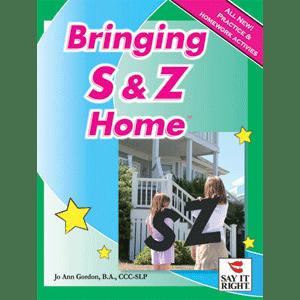 Bringing S & Z Home-0