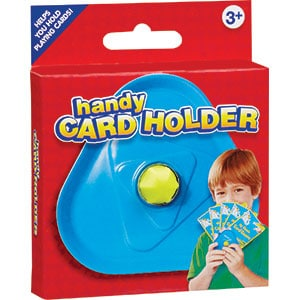 Handy Card Holder-0