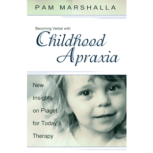 Becoming Verbal with Childhood Apraxia-0