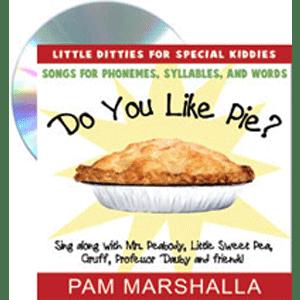 Do You Like Pie?-0