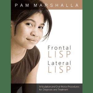 Frontal Lisp, Lateral Lisp-0