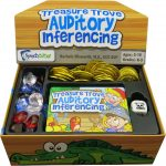 Treasure Trove - Auditory Inferencing-4906