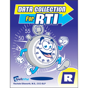Data Collection For RTI - R Workbook-0