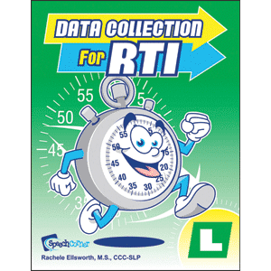 Data Collection For RTI - L Workbook-0