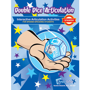 Double Dice Articulation - Spanish-0