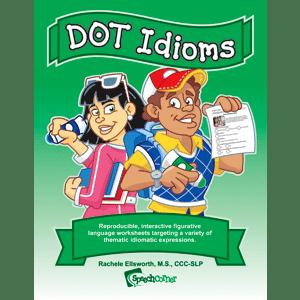 Dot Idioms-0