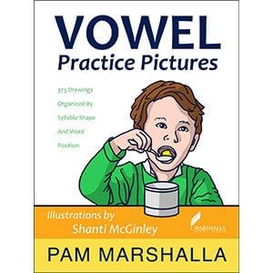 Vowel Practice Pictures-0
